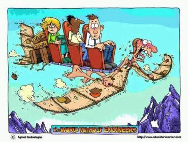 aeronautical-engineers1